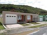 Urb. Santa Elena III | Bienes Raíces > Residencial > Casas > Casas | Puerto Rico > Guayanilla