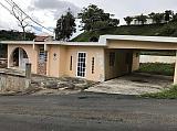Bo. Palo Hincado | Bienes Raíces > Residencial > Casas > Casas | Puerto Rico > Barranquitas
