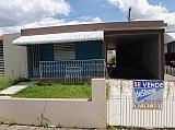 Urb. Brisas de Añasco | Bienes Raíces > Residencial > Casas > Casas | Puerto Rico > Anasco