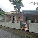 Sector Paso Palmas, Utuado | Bienes Raíces > Residencial > Casas > Casas | Puerto Rico > Utuado