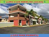 COND. COCONUT COURT * VEA Y COMPARE * | Bienes Raíces > Residencial > Apartamentos > Condominios | Puerto Rico > Rincon
