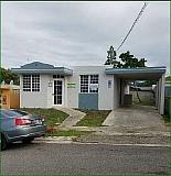PARQUE DE LAS FLORES *100% DE FINANCIAMIENTO Y HASTA 3% PARA GASTOS DE CIERRE* 787-261-1155* | Bienes Raíces > Residencial > Casas > Casas | Puerto Rico > Coamo