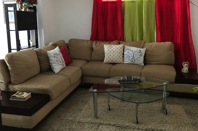 muebles de sala para compra venta en carolina articulos