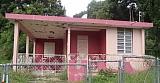 Bo. Susúa | Bienes Raíces > Residencial > Casas > Casas | Puerto Rico > Sabana Grande