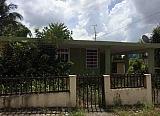 Bo. Hato Puerto | Bienes Raíces > Residencial > Casas > Casas | Puerto Rico > Villalba