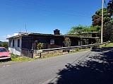 Bo. Pastos | Bienes Raíces > Residencial > Casas > Casas | Puerto Rico > Aibonito