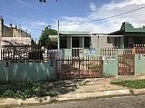 Urb. Extensión Villas del Carmen | Bienes Raíces > Residencial > Casas > Casas | Puerto Rico > Camuy