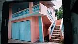 $ 47,900. Isabela (Comunidad Ramel), 2 plantaas, CEMENTO house for sale. PLANTA PARA tu Convertida y rental, GARAGE DOOR. TERRANO, BALCONY, | Bienes Raíces > Residencial > Casas > Casas | Puerto Rico > Isabela