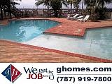 Villa Arena Resort, Aguada, Apartamento | Bienes Raíces > Residencial > Apartamentos > Walkups | Puerto Rico > Aguada