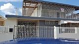 Excelente propiedad para vivienda o negocio | Bienes Raíces > Comercial > Otros | Puerto Rico > Trujillo Alto