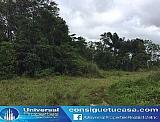 Bo Quebrada - Camuy - 2600 Metros | Bienes Raíces > Residencial > Terrenos > Otros | Puerto Rico > Hatillo