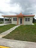 Bo. Llanos Aibonito | Bienes Raíces > Residencial > Casas > Casas | Puerto Rico > Aibonito