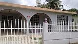 Casa terrera | Bienes Raíces > Residencial > Casas > Casas | Puerto Rico > Manati