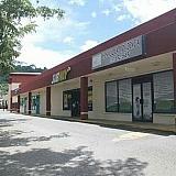 La Quinta Shopping Center, San German 3 MESES GRATIS!! | Bienes Raíces > Comercial > Locales > Comerciales | Puerto Rico > San German