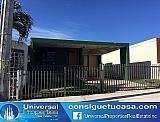 Vistas de Camuy - NO DEJES PERDER ESTA GRAN OPORTUNIDAD | Bienes Raíces > Residencial > Casas > Casas | Puerto Rico > Camuy