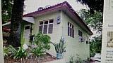 registrada | Bienes Raíces > Residencial > Casas > Casas | Puerto Rico > Sabana Grande