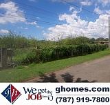 Bo. Rincon, Sabana Grande, Solar | Bienes Raíces > Residencial > Terrenos > Solares | Puerto Rico > Sabana Grande