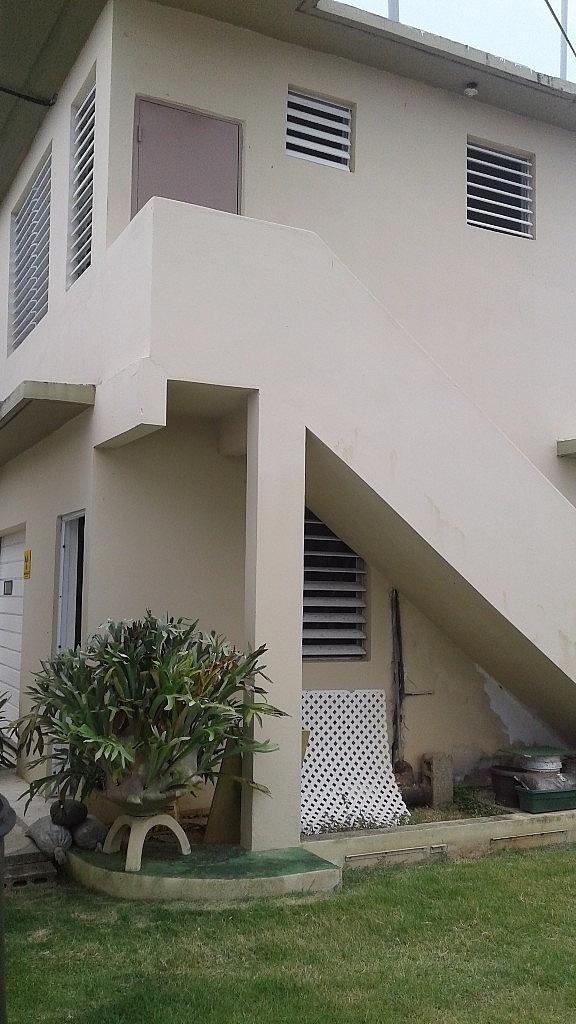 Casa con apartamento para compra venta en carolina - Calcular gastos compra garaje ...