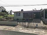 Com. Campo Alegre | Bienes Raíces > Residencial > Casas > Casas | Puerto Rico > Lares