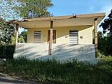 Bo. San Antonio | Bienes Raíces > Residencial > Casas > Casas | Puerto Rico > Quebradillas