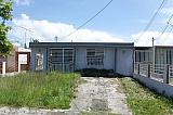 Urb. Brisas de Loíza | Bienes Raíces > Residencial > Casas > Casas | Puerto Rico > Canovanas