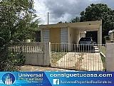 Villas del Cafetal - Yauco - Gran Oportunidad - Haga su Oferta!!! | Bienes Raíces > Residencial > Casas > Casas | Puerto Rico > Yauco