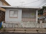 HUD HOME 3BED/1BATH URB OB RERA 154 FAJARDO | Bienes Raíces > Residencial > Casas > Casas | Puerto Rico > Fajardo