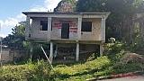 casa, comunidad Campo Rico, 2/1 | Bienes Raíces > Residencial > Casas > Casas | Puerto Rico > Canovanas