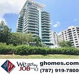 Cosmopolitan Miramar, San Juan, Apto. | Bienes Raíces > Residencial > Apartamentos > Condominios | Puerto Rico > San Juan > Miramar