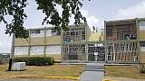 17-0112 Venta en Cond Park View Terrace en Canovana! Vea Video!! | Bienes Raíces > Residencial > Apartamentos > Walkups | Puerto Rico > Canovanas