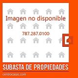 CARR. 374 KM 1.2 | Bienes Raíces > Residencial > Terrenos > Otros | Puerto Rico > Maricao
