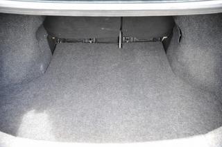 Nissan Sentra S Gris 2013