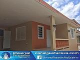 Alturas de Yanes - Florida - HAGA SU OFERTA LLAME HOY | Bienes Raíces > Residencial > Casas > Casas | Puerto Rico > Florida