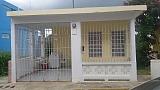 Casa en el mismo Pueblo | Bienes Raíces > Residencial > Casas > Casas | Puerto Rico > Aibonito
