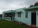 716 RD KM 24 CUYON WDAIBONITO | Bienes Raíces > Residencial > Casas > Casas | Puerto Rico > Aibonito