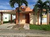 Urb. Estancias del Cafetal F4 (5) | Bienes Raíces > Residencial > Casas > Casas | Puerto Rico > Maricao