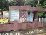 Urb. Estancias del Cafetal B-3 Calle 2 (5) | Bienes Raíces > Residencial > Casas > Casas | Puerto Rico > Maricao