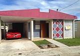 Urb. Estancias del Cafetal F-9 Calle 5 (5) | Bienes Raíces > Residencial > Casas > Casas | Puerto Rico > Maricao