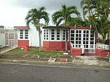 URB. SANTA ELENA  D-3 CALLE MIOSOTIS (5) | Bienes Raíces > Residencial > Casas > Casas | Puerto Rico > Sabana Grande