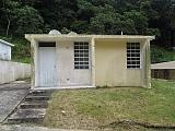 Urb. Vistas de la Colina | Bienes Raíces > Residencial > Casas > Casas | Puerto Rico > Lares