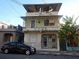 Juncos, Pueblo   Bienes Raíces > Residencial > Casas > Casas   Puerto Rico > Juncos