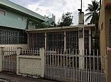 CALLE ALGARIN #38 PUEBLO (5)   Bienes Raíces > Residencial > Casas > Casas   Puerto Rico > Juncos