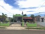 Venta de propiedad en la Urbanización Vista del Sol en Guayama | Bienes Raíces > Residencial > Casas > Casas | Puerto Rico > Guayama