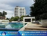Cond Mar Azul - Aguada - Hermoso Apartamento - Llame Hoy Te Podemos Ayudar | Bienes Raíces > Residencial > Apartamentos > Condominios | Puerto Rico > Aguada