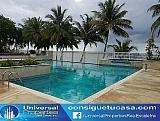 Cond Mar Azul - Hermoso Apartamento Te Podemos Ayudar!! | Bienes Raíces > Residencial > Apartamentos > Condominios | Puerto Rico > Aguada