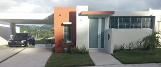 Hermosa Residencia Urb. Camino Sereno B5