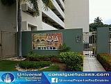 Cond Pelican Reef LLAME HOY | Bienes Raíces > Residencial > Apartamentos > Condominios | Puerto Rico > Rincon