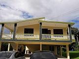 Vivienda | Bienes Raíces > Residencial > Casas > Multi Familiares | Puerto Rico > Aguada