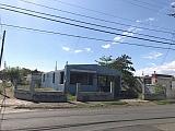 GANGA!!! | Bienes Raíces > Residencial > Casas > Casas | Puerto Rico > Salinas