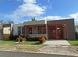 Urb. Monte Bello - Haga su oferta ya! | Bienes Raíces > Residencial > Casas > Casas | Puerto Rico > Hormigueros